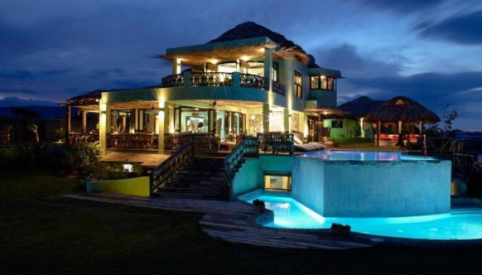 Jamaica\'s Most Affluent Neighbourhoods   PanamericanWorld