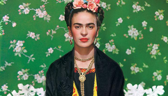 https://www.panamericanworld.com/sites/default/files/styles/node-main-pic_normal/public/kahlo-laprimerapiedra.jpg?itok=waFKHUEd