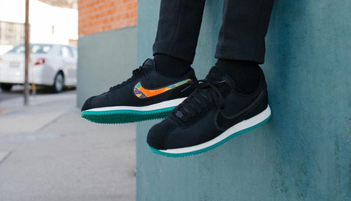 big sale 3c3f3 abf47 coupon code for nike cortez turquoise foot 8f7cd 57c01