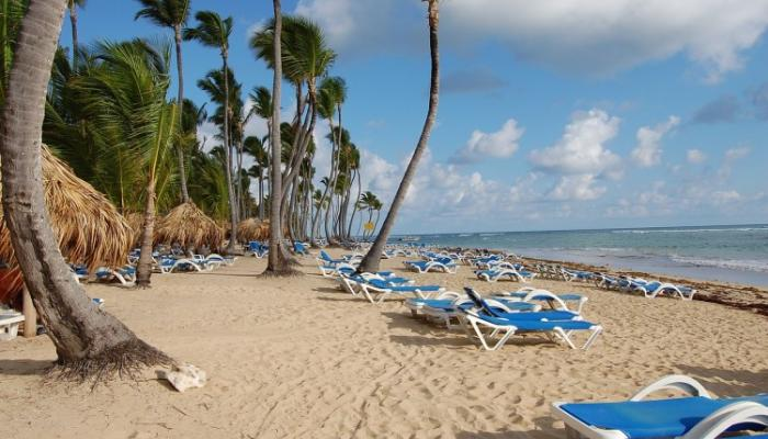 Is It Safe To Travel To Punta Cana Alone
