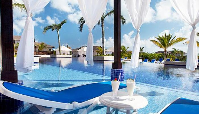 Royalton Cayo Santa Maria Is The Best Known Blue Diamond Hotel In Cuba
